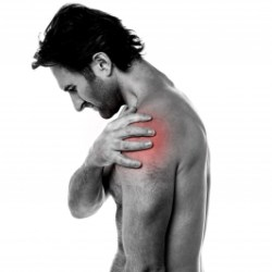 Shoulder pain and what to do about it