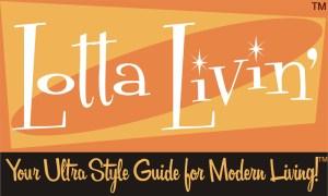 LottaLivin MidMod Lifestyle Educational Entertainment TV