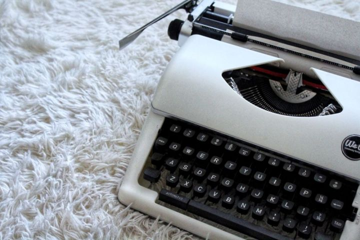 midnight and indigo literary journal for black writers