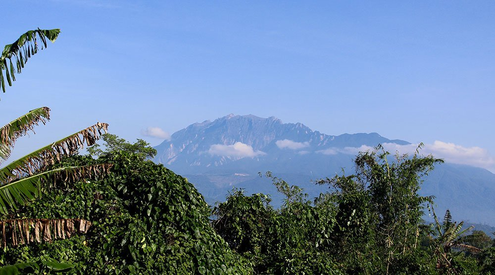 mountkinabalu-borneo-intrepid-midnightblueelephant