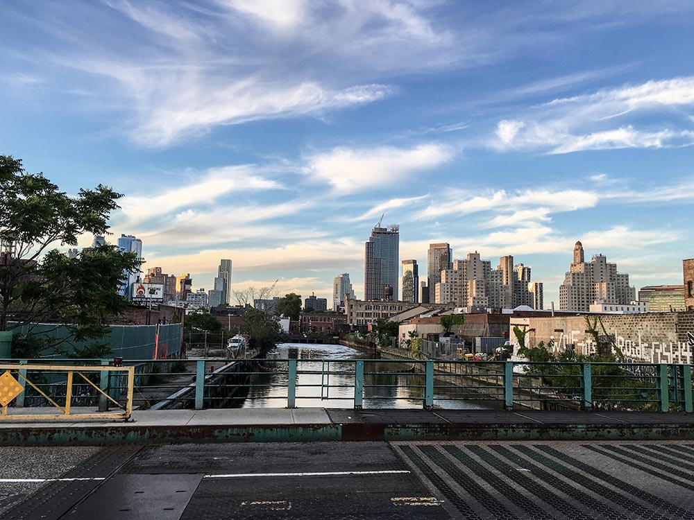 What would you do if you only had one day in New York? How to spend 24 hours in NYC to get over jetlag, the best hotel in Soho, my favorite restaurant & a great alternative to Central Park.