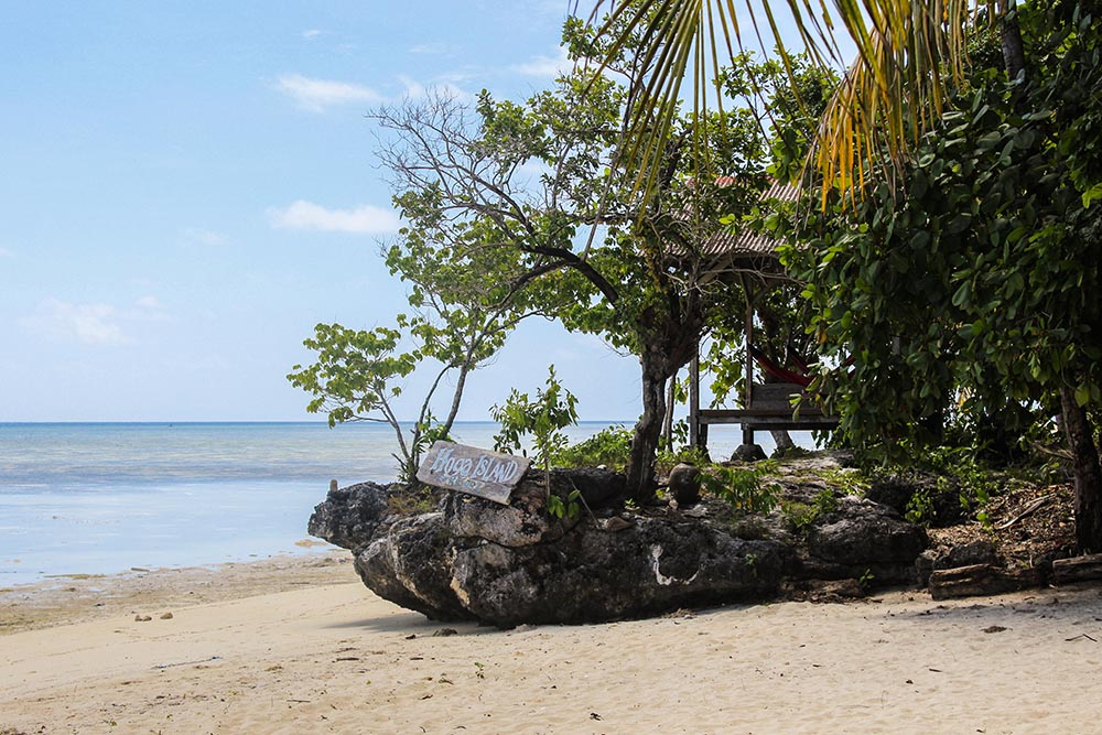 Want to discover Indonesia beyond Bali? Here is an introduction of some of the islands & the best beaches in Indonesia.