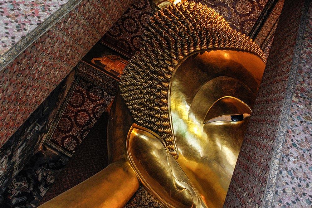 massage nuru blue sky thai massage