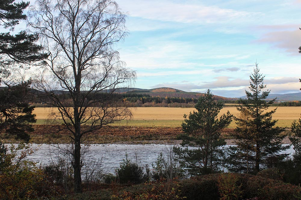 5 Day Scotland Itinerary - A wee Road Trip | The Midnight
