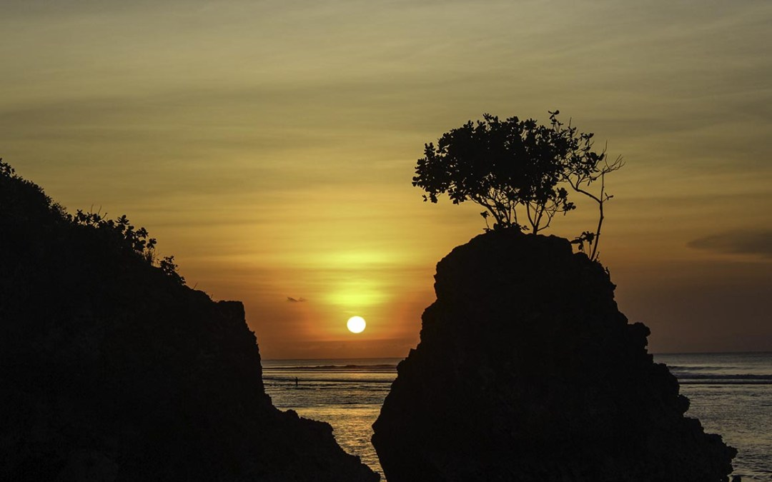 10 Best Things to do in Bali.