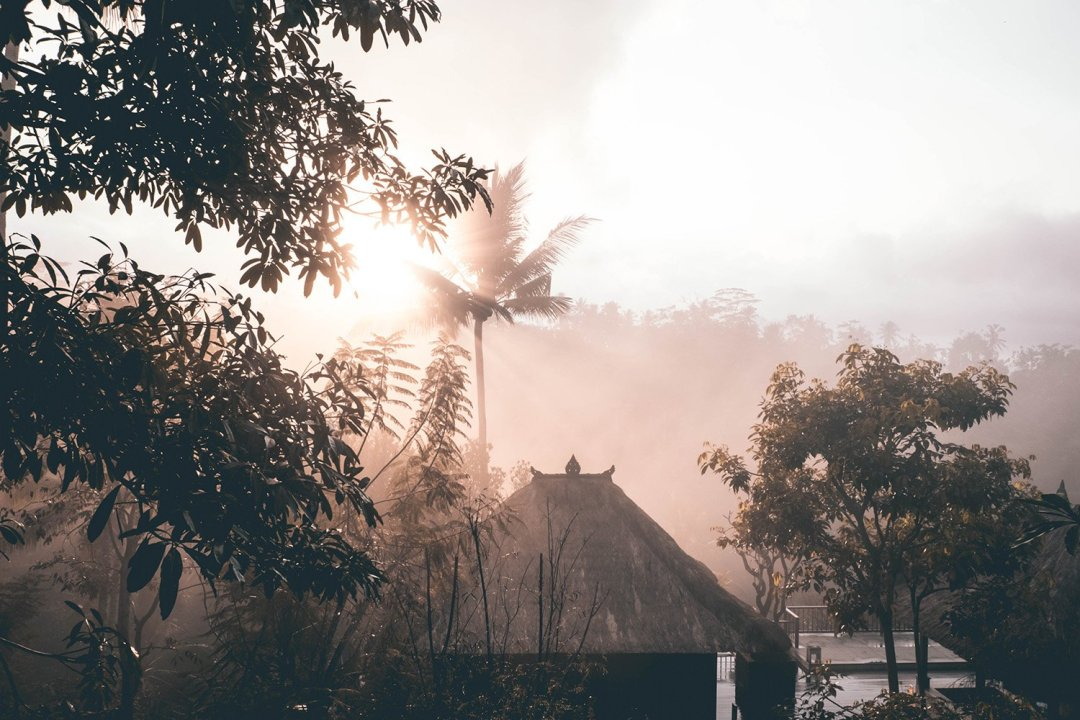 How can we promote responsible tourism in this day and age and what does this even entail? Thoughts about Bali, overtourism and our role as travel writers.