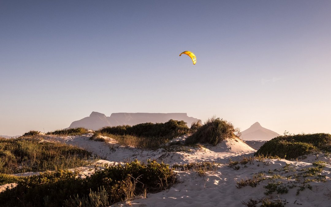Where to stay in Cape Town – The best areas & accommodation for all budgets.
