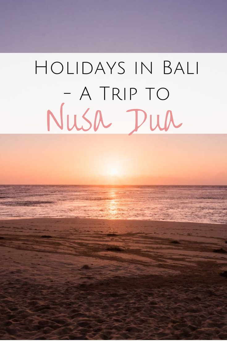 Heading to Bali to explore some of the island's best beaches? Check into the Novotel, the best Nusa Dua accommodation & enjoy a relaxed beach resort.