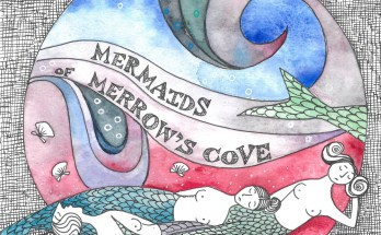 Mermaids of Merrow's Cove