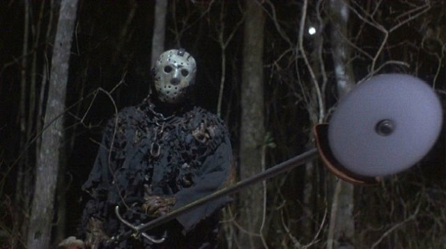 Image result for friday the 13th 7