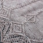 bloomery_shawl