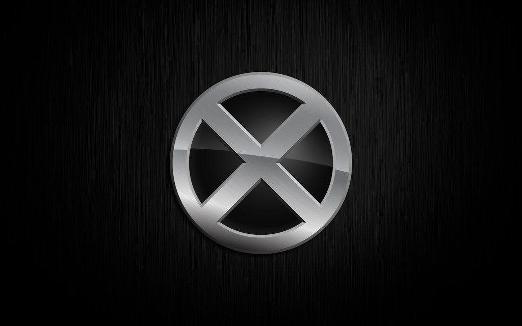 Xmen Archives One Geek To Craft Them All