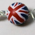 Peredhil_brit