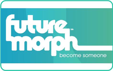 Future Morph