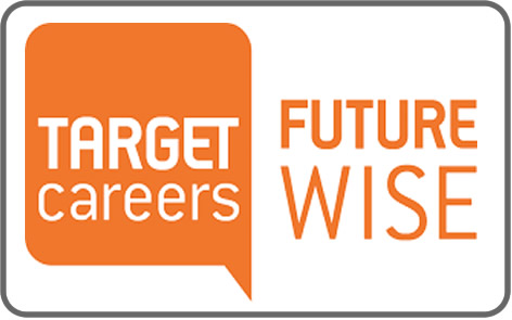 Target Careers