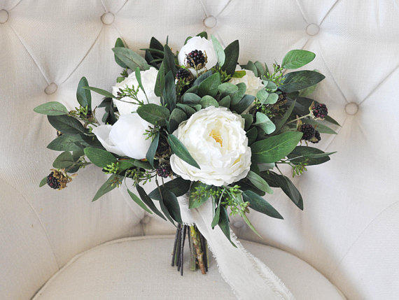 Wedding Attire List