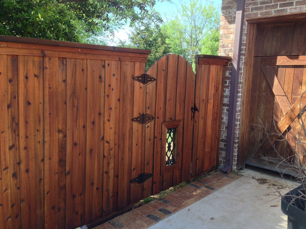 Image Result For A Better Fence Company
