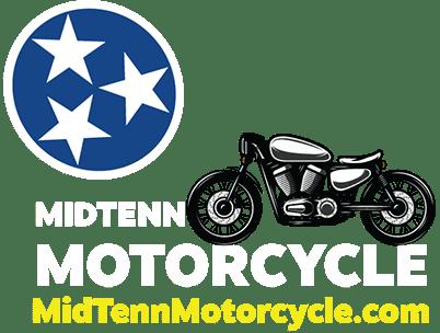 Basic Rider Course Brc Mid Tenn