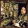Kris Bell