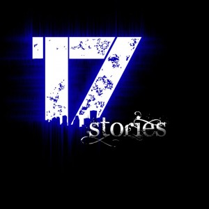 17 Stories