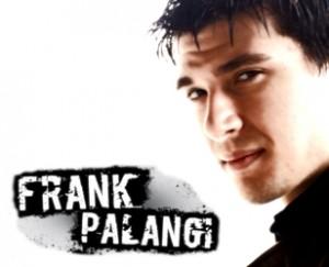 Frank Palangi