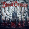 Blood Dancer