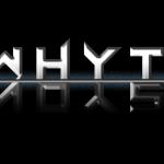whytenoyselogo