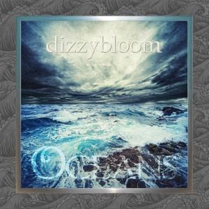 Oceans by dizzybloom