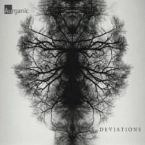 Deviations by Aurganic