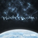 Phoebes Dream by Jitterbug Vipers