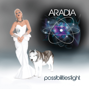 Possibilties Light by Aradia