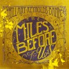 The Miles Before Us by Hillary Reynolds Band