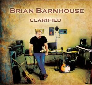 clarified by Brian Barnhouse