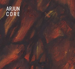CORE by ARJUN
