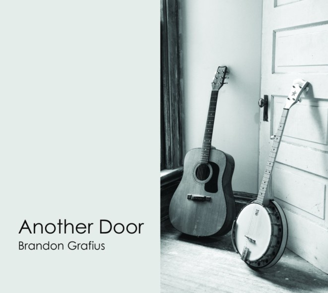 Another Door by Brandon Grafius