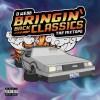 D WEBB-Bringin Back Classics Mixtape