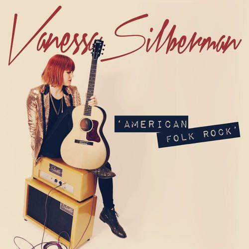 American Folk Rock-Vanessa Silberman