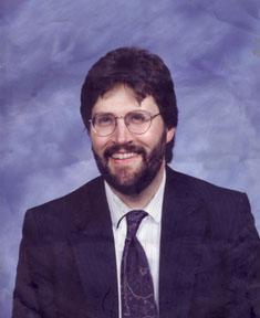Peter Unger