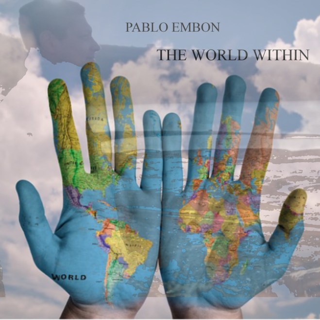 Pablo Embon - The World Within