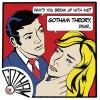 Gotham_Theory_Front_Cover