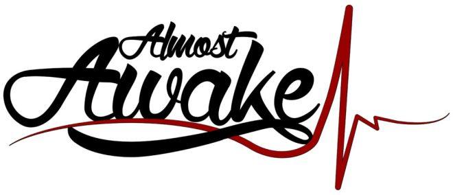 Almost Awake