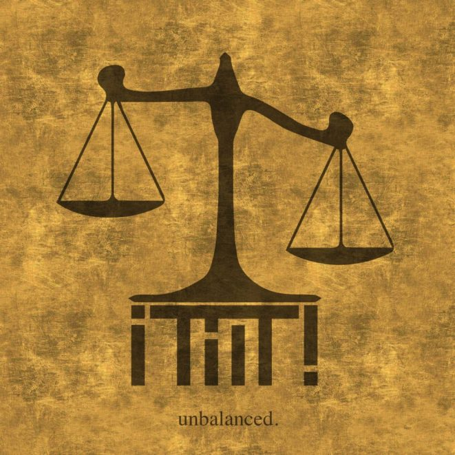 TILT-Unbalanced