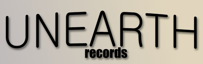 Unearth Records