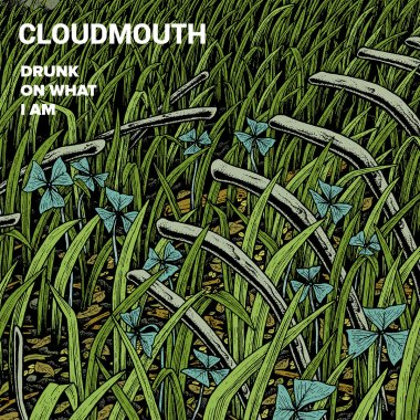Cloudmouth Interview – Little House