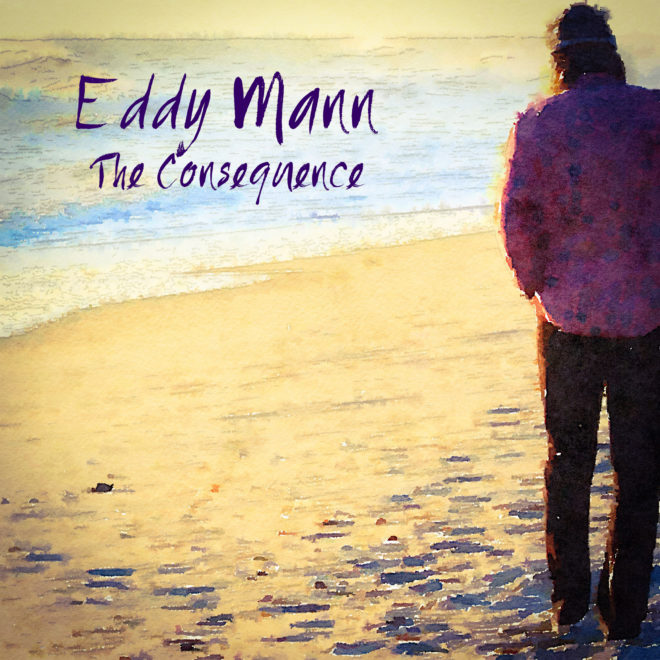 eddy-man-the-consequence