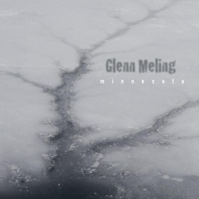 glenn-meling-minnesota