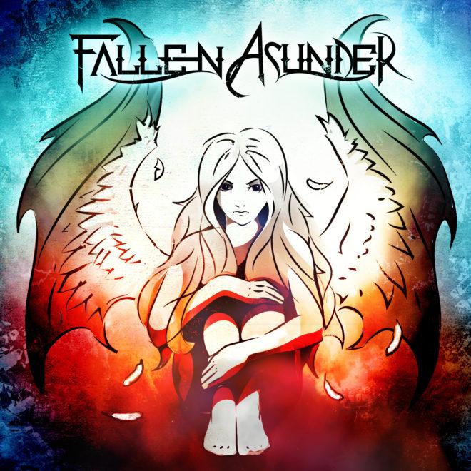 fallen-asunder-official-album-art