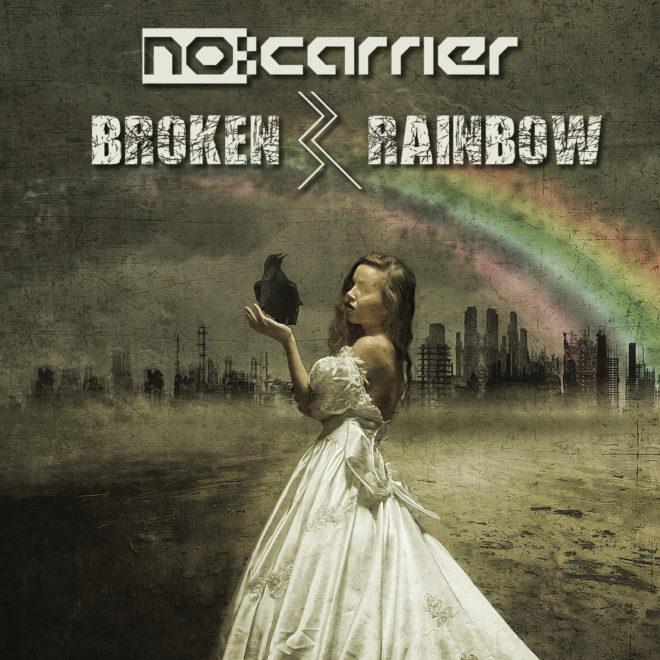 nocarrier-broken-rainbow