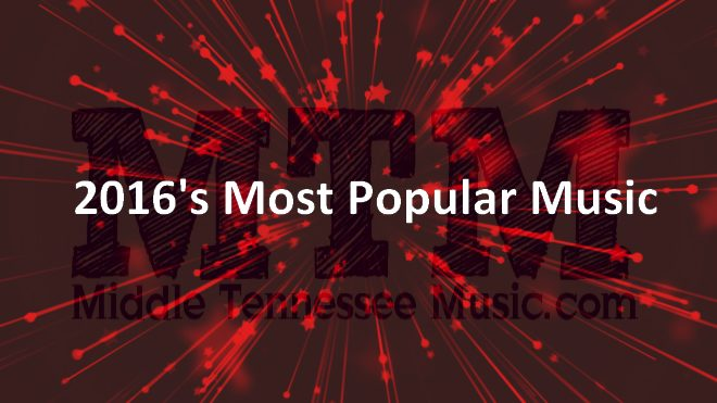 2016-most-popular-music-features-mtm