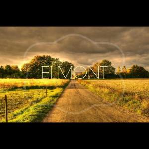"""Elmont Release Uplifting, Infectious Single """"Home"""", EP Coming Soon"""